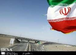 Iran-Afghanistan Sign Agreement On Housing, Urban Projects