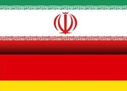 Iran-German Traders To Participate In Int'l Forum In Tehran