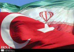 Iran Condoles Turkey On Death Of Military Officers