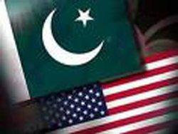 US Envoy To Pakistan Plans To Step Down: Daily