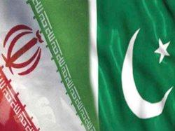 Pakistan-Iran Strike Barter Trade Deal  