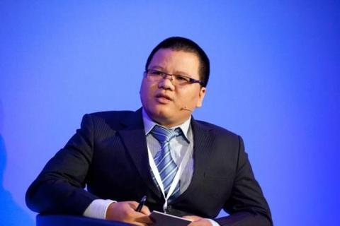 Vietnamese lawyer named in 2019 Class of Asia Young Leaders
