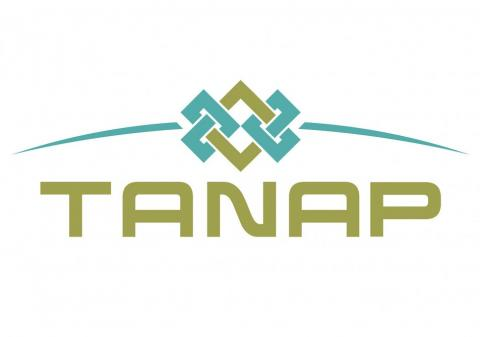 Second phase of TANAP's construction is 85 % complete