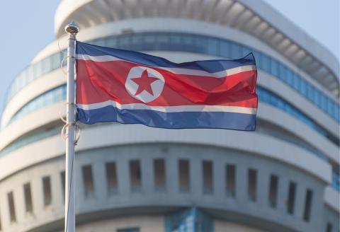 Minister calls on North Korea to ease visa requirements for Russians