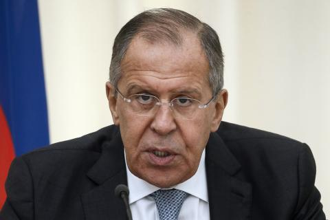 Economy ministers of Russia, ASEAN to meet in Singapore in late August - Lavrov