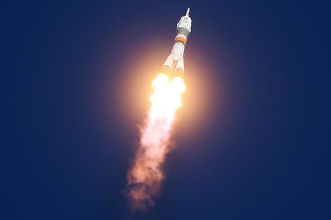 Russia may launch Angolan satellite from Sea Launch pad in Dec 2019