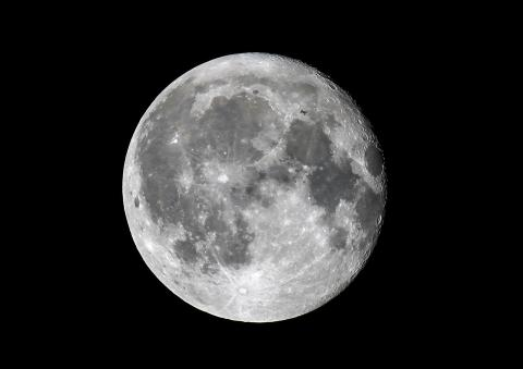 Russia's sample mission to Moon scheduled for 2026-2027