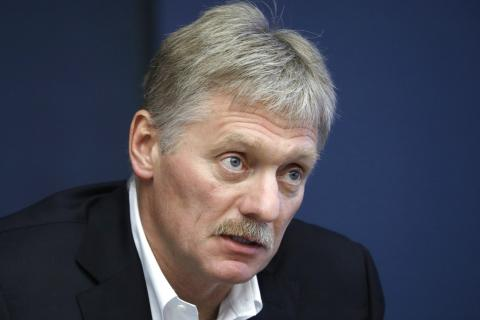 Environment is top priority: Kremlin comments on Trump's ecological remark about Russia