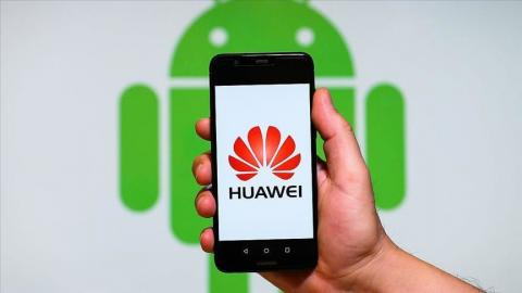 US ally Chile: We will continue using China's Huawei