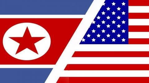 US mulling 18-month sanctions relief on N.Korea: report