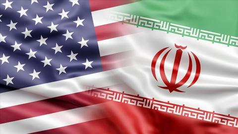 Are Iran and US on brink of war?
