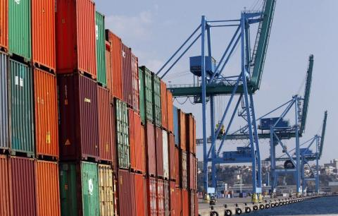 Azerbaijan seeks to expand export geography of procured goods