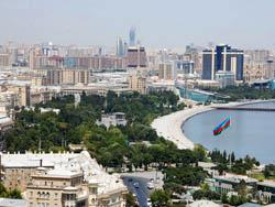 Enhancing quality of justice to improve business environment in Azerbaijan