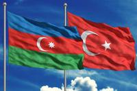 Azerbaijan, Turkey sign protocol on intention in field of public services