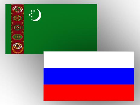 Turkmenistan, Russia's Tatarstan to join efforts to counter COVID-19
