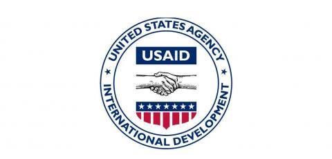 USAID to continue promoting competitive business environment in Azerbaijan