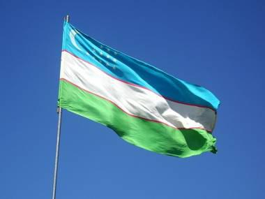 Uzbekistan plans to launch environmentally friendly project in co-op with S.Korea