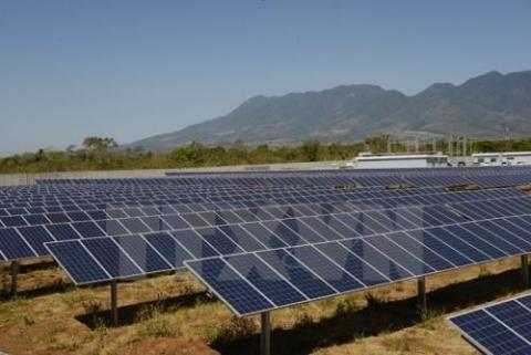 Vietnam: Binh Phuoc approves Indian-invested solar power project