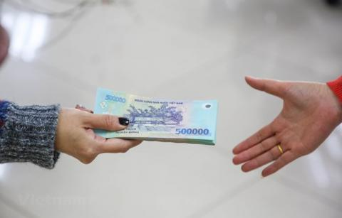Vietnam Ministry proposes keeping region-based minimum wage unchanged in 2021