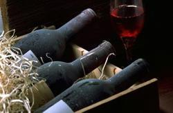 Azerbaijani winery eyes to increase export of products to Europe