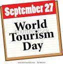 Host Communities Should Share In Benefits Generated By Tourism - Ban