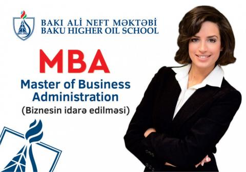 BHOS to launch MBA program