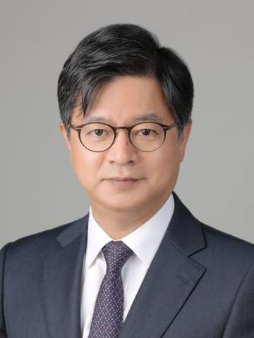 Yonhap appoints Seong Ghi-hong new president, CEO