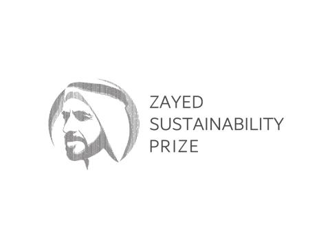 Zayed Sustainability Prize opens for admission