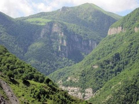 Karabakh's geography allows developing various tourism products - Azerbaijan Tourism Board