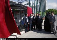 Ahmadinejad to inaugurate the Iranian scientistsˈ new achievements in new energy