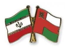 Iran-Oman Joint Military Committee Session Held In Tehran