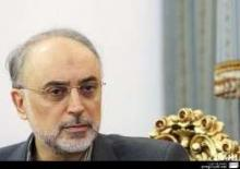 Iran-German FMs Discuss upcoming Iran-G5+1 Talks In Baghdad