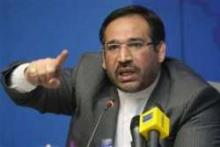 Iran's Economy Min. Believes Oil Price Will Rise to Dlrs160