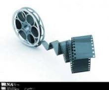 Iranian Movies To Be Aired In E. Asian States