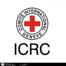 ICRC Director General To Visit Iran