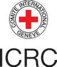 ICRC Strongly Condemns Violent Attacks Against Its Staff In Libya