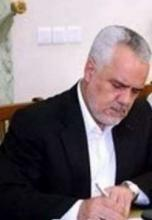 Iran&#039;s VP Congratulates Ghana&#039;s Counterpart, Serb PM 
