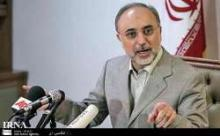 Salehi : Keeping Palestine Issue Alive Is A Sacred Job