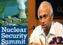 Sherpas Meeting Begins For 2nd Nuclear Security Summit