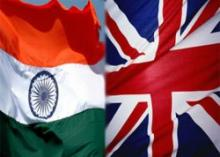 British Trade Delegation To Visit India