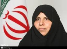Health Minister: Iran Ready To Boost Medical Co-op With Iraq