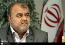 Oil Minister: Iran Facing No Problem In Selling Its Oil