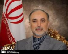 Iran To Transfer Technology To Tunisia: FM