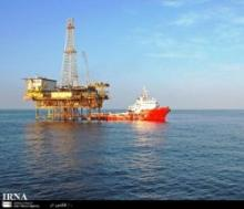 Cyber Attack On Iran Oil Industry Fully Foiled: Official  