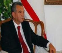 Cyprus Speaker: Iran Can Surely Resist Against Oppressors