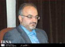 Iran-Syria Explore Ways Of Promoting Bilateral Economic Co-op