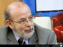 Brazilian Envoy Stresses Iran's Right To Peaceful Nuclear Energy