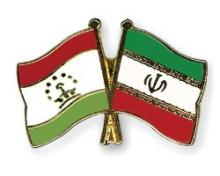 Iran-Tajikistan To Expand Ties In All Fields