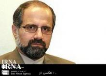 Iran's UN Envoy: Western Countries Factor Of Annan Mission's Defeat