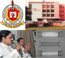 Indian Institute Introduces Self-expandable Stent For Heart Surgeries, First Eve